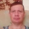 Максим, 38, г.Степногорск