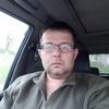 Сергей, 40, г.Артем