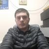 jaba, 31, г.Кутаиси