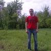 Миша, 28, г.Брянка