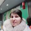Лилиана, 29, г.Киев
