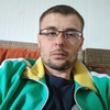 Валёк, 32, г.Актобе