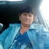 Татьяна, 55, г.Белогорск