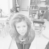 Екатерина ★, 28 лет, Лев, Серпухов