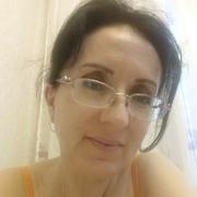 Амина, 52, г.Березники