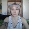 Анастасия, 24, г.Троицк
