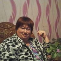 Татьяна, 54 года, Водолей, Липецк