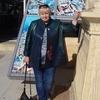 Ольга, 65, г.Орел