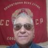 Михаил (Мидхат), 67, г.Актобе