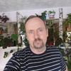 andrey, 52, Chegdomyn