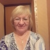 Алевтина, 54, г.Киров