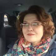 Вера 42 года (Весы) Надым