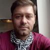 Ферман, 34, г.Мары