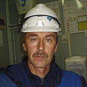 Сергей, 58, г.Парабель