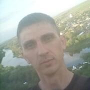 Виталий, 33, г.Морозовск
