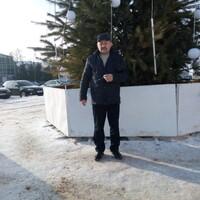 петр, 58 лет, Козерог, Харьков