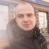 Bohdan, 30, г.Любин