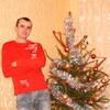 Рома, 34, г.Винница