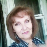 Альбина, 59 лет, Близнецы, Уфа