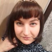 Татьяна Прошина, 28, г.Суздаль