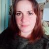 Марина, 37, г.Бийск