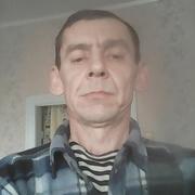 Евгений 50 Ирбит