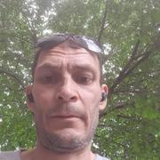Рустэм, 44, г.Октябрьский (Башкирия)