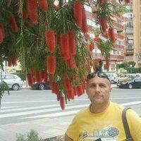 orest, 54 роки, Скорпіон, Бенідорм