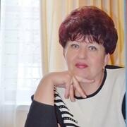 Ирина, 63, г.Каменское