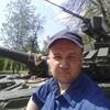 Ефим, 40, г.Тверь