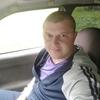 Андрей Вячеславович, 31, г.Кинешма