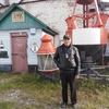 Александр, 30, г.Корсаков