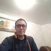 Айнур, 24, г.Альметьевск