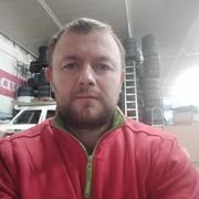 Александр 36 Сарань