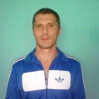 Анатолий, 41 год, Овен, Челябинск
