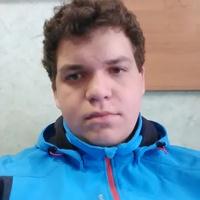 Максим, 24 года, Овен, Тверь