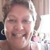 Shelby, 54, Asheville