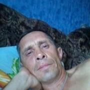 Илгизар, 54, г.Октябрьский (Башкирия)
