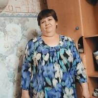 Татьяна, 47 лет, Стрелец, Новосибирск