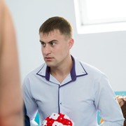 Constantin, 28, г.Кишинёв