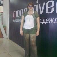 Алека, 38 лет, Рыбы, Алматы́