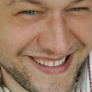 max, 39, г.Петрозаводск