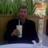Виктор, 50, г.Копейск