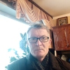 СЕРГЕЙ, 54, г.Пенза