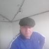 Алекс, 38, г.Нефтеюганск
