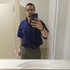 Wesley Ginn, 28, г.Меридиан
