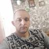 Михаил Томилко, 34, г.Николаев
