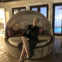 Марина, 41 год, Козерог, Старый Оскол