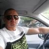 Oleg, 33, г.Черновцы