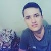 timur, 20, г.Душанбе